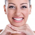 dentista-vicenza-low-cost